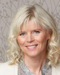 Anne Grethe Fremgaard
