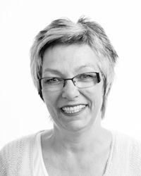 Eva Marie Sundby
