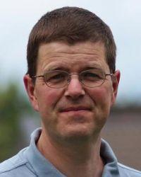 John-Arne Nyland
