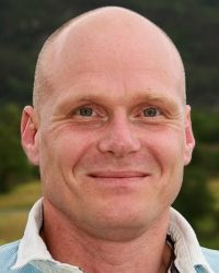 Rune Bratås