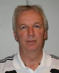 Knut Busk