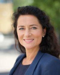 Torhild O. Aarbergsbotten