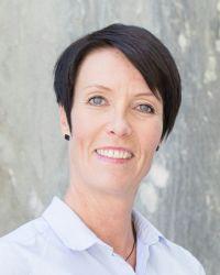 Elisabeth Neergaard Blix