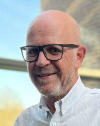 Dag Einar Kværhellen