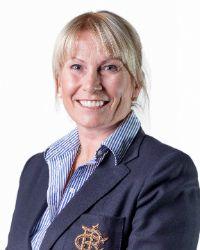 Anja Holm