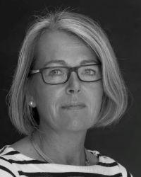 Signe Jansen