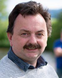 Rune Schei