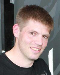 Ruben Fedøy