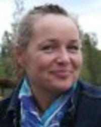 Ann-Kathrin von Rappe