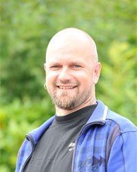 Kjell Sveen