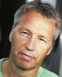 Olav Noteng