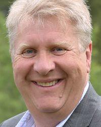 Rune Magnussen