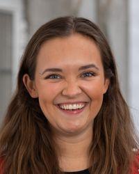 Sigrid Barstad Sanner