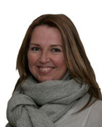 Siri Marie Ombudstvedt
