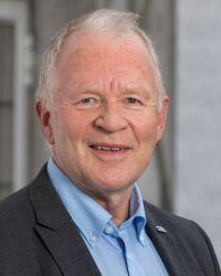 Hartvig Munthe-Kaas