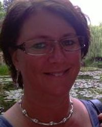Ann-Christin S. Skretting