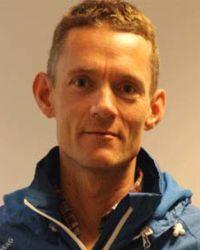 Christian Birkeland