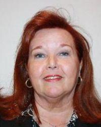 Marit Eikehaugen