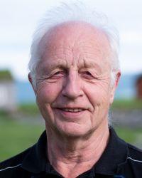 Georg Høgsve