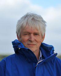Lars Einar Hollund