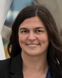 Renate Trøan Bjørshol