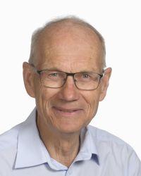 Knut Berg
