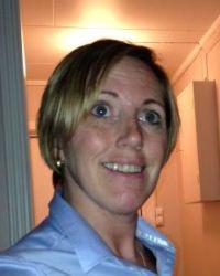 May Kristin Knutsen