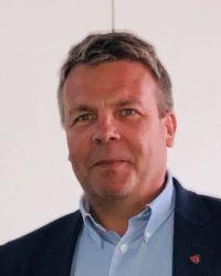 Dag Erik Henaug