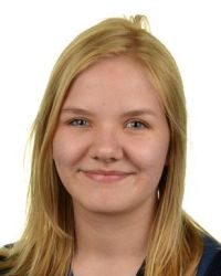 Kathrine Stenvaag