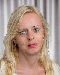 Astrid Anita Ziegler Stegane