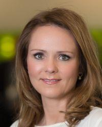 Linda Cathrine H Helleland
