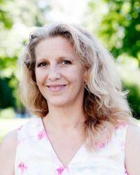 Victoria Gjelstad