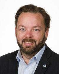 Christopher Honningsvåg