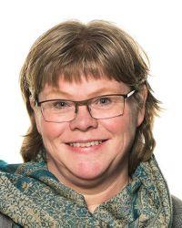 Lise Strand Bjarkli