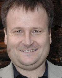 Lars Elsrud