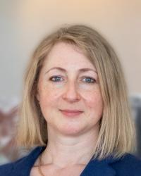 Anna Nilsen Vorobieva Martin