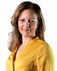Heba Farouk