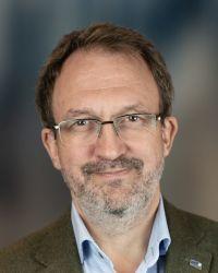 Jan Birger Løken