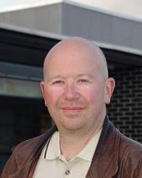 Øyvind Frigaard