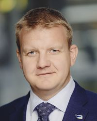 Øyvind Hilmarsen