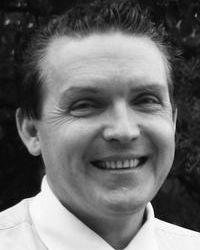 Christian Hustad Krogh