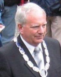 Håkon Matre