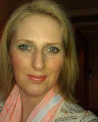 Linda Haugan