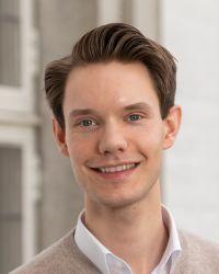 Haakon Kvenna Veum