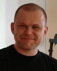 Jarle Utne-Reitan