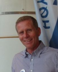 Rolf Gjelsvik
