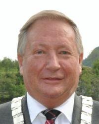 Mathias Råheim