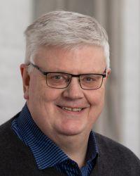 Bjørn Nordal Røtnes