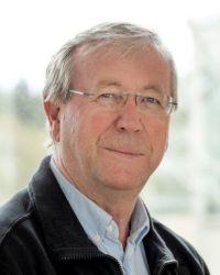 Kjell Hognestad