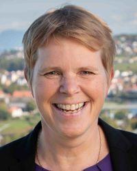 Ingrid Skjøtskift